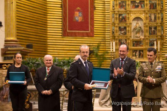 La Real Orden de San Antón celebra su acto institucional 65