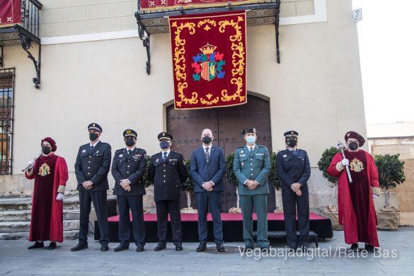 Orihuela celebra el 9 de octubre, Día de la Comunidad Valenciana 30