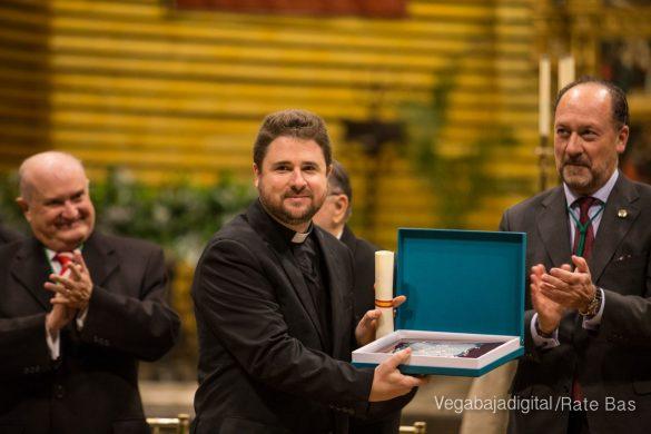La Real Orden de San Antón celebra su acto institucional 69