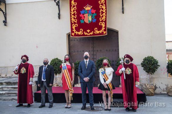 Orihuela celebra el 9 de octubre, Día de la Comunidad Valenciana 31