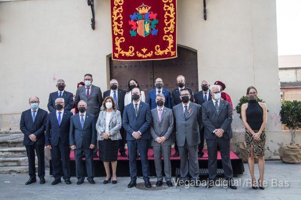 Orihuela celebra el 9 de octubre, Día de la Comunidad Valenciana 32