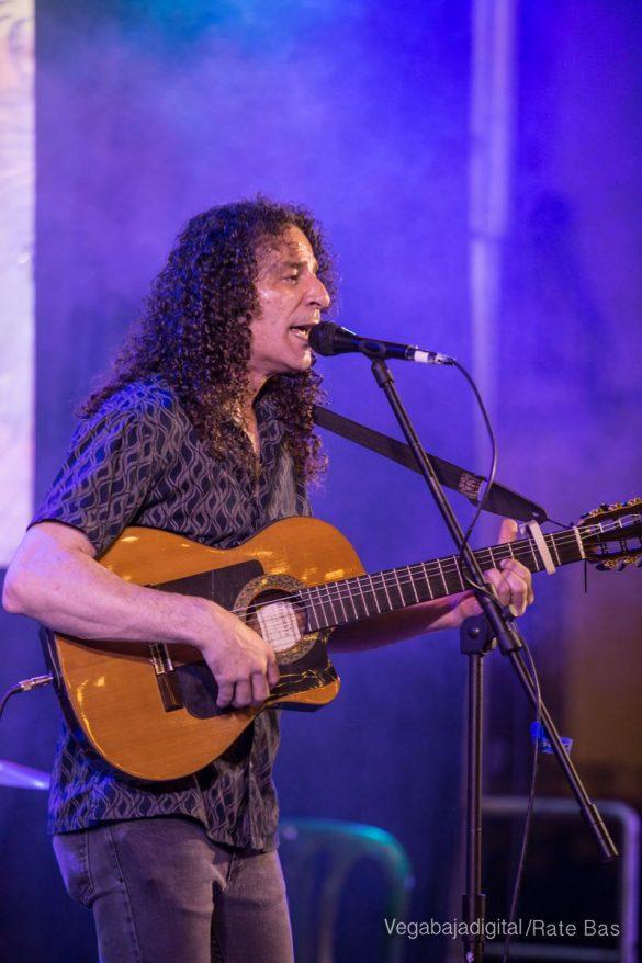 Llega el Flamenco fusión al Oh Festival de Orihuela 38