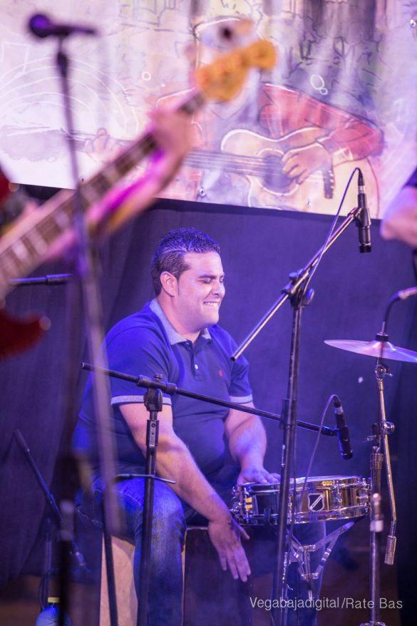 Llega el Flamenco fusión al Oh Festival de Orihuela 40