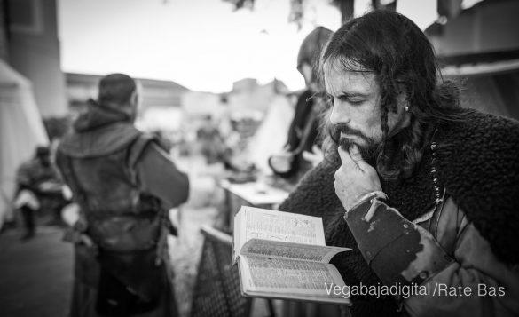 Orihuela clausura su Mercado Medieval con éxito y gran afluencia 20