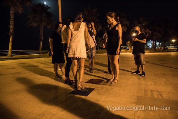 La música anima a Orihuela Costa con el Oh! Festival 8