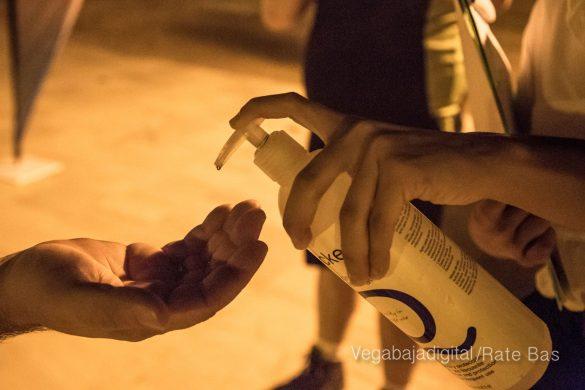 La música anima a Orihuela Costa con el Oh! Festival 10
