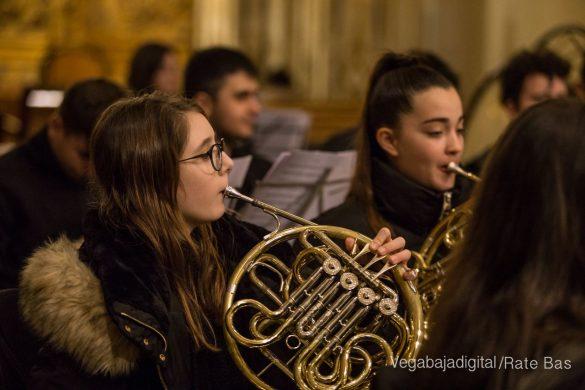 La Real Orden de San Antón celebra su acto institucional 79