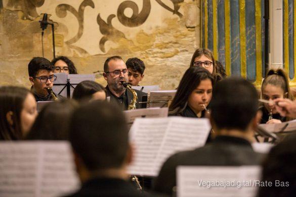 La Real Orden de San Antón celebra su acto institucional 84