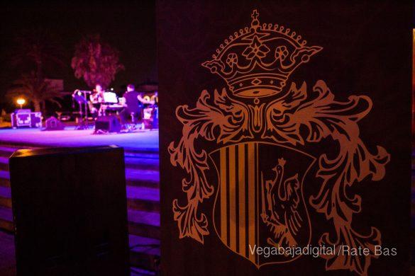 La música anima a Orihuela Costa con el Oh! Festival 20