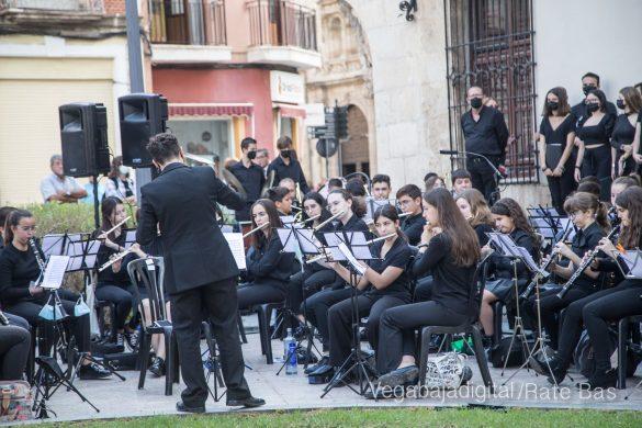 Orihuela celebra el 9 de octubre, Día de la Comunidad Valenciana 35