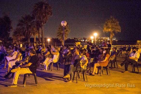 La música anima a Orihuela Costa con el Oh! Festival 28