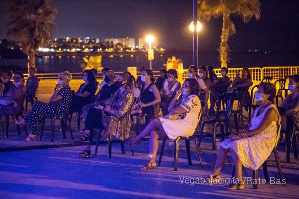 La música anima a Orihuela Costa con el Oh! Festival 29