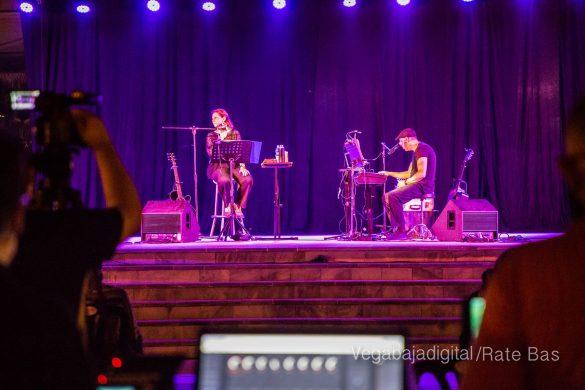La música anima a Orihuela Costa con el Oh! Festival 32