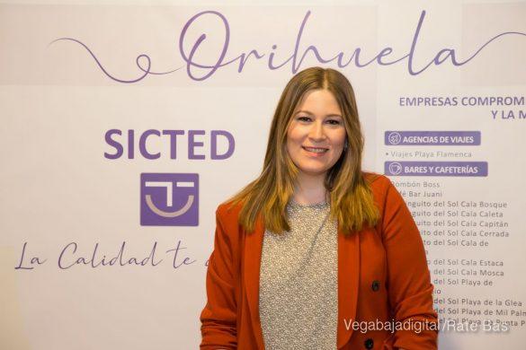 Turismo reconoce a 59 negocios y servicios de Orihuela con las distinciones SICTED 23