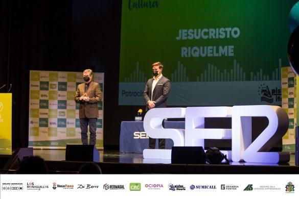 FOTOGALERÍA | Gala III Edición de los Premios Radio Orihuela 28