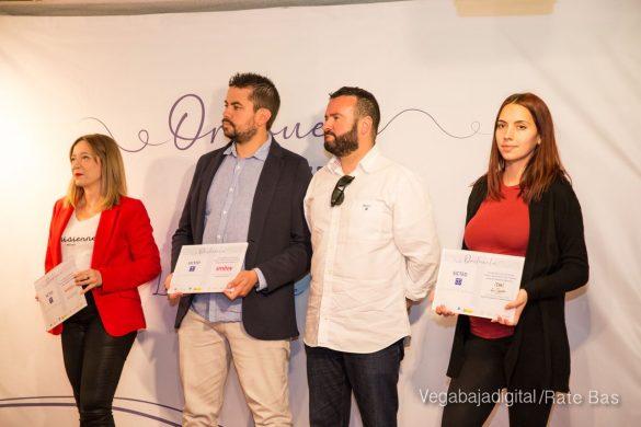 Turismo reconoce a 59 negocios y servicios de Orihuela con las distinciones SICTED 41