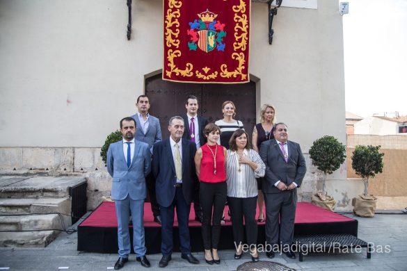 Orihuela celebra el 9 de octubre, Día de la Comunidad Valenciana 38