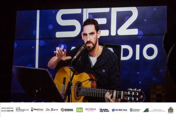 FOTOGALERÍA | Gala III Edición de los Premios Radio Orihuela 20