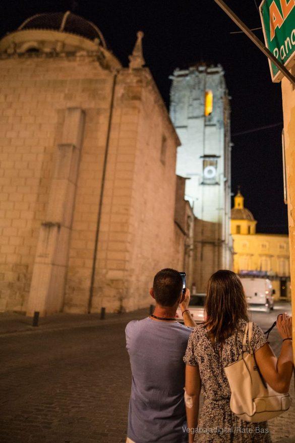 Una ruta turística por los palacios de Orihuela 25
