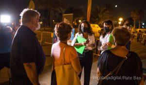 La Cochera anima el Oh Festival en Orihuela Costa 8