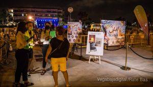 La Cochera anima el Oh Festival en Orihuela Costa 9