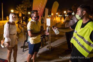 La Cochera anima el Oh Festival en Orihuela Costa 10
