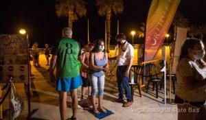 La Cochera anima el Oh Festival en Orihuela Costa 12