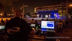 La Cochera anima el Oh Festival en Orihuela Costa 14