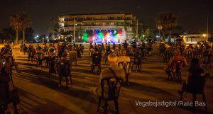 La Cochera anima el Oh Festival en Orihuela Costa 15