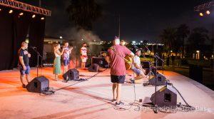 La Cochera anima el Oh Festival en Orihuela Costa 16