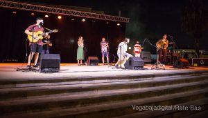 La Cochera anima el Oh Festival en Orihuela Costa 17