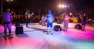 La Cochera anima el Oh Festival en Orihuela Costa 18