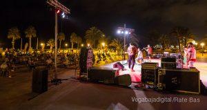 La Cochera anima el Oh Festival en Orihuela Costa 19