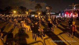 La Cochera anima el Oh Festival en Orihuela Costa 20