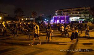 La Cochera anima el Oh Festival en Orihuela Costa 21