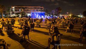 La Cochera anima el Oh Festival en Orihuela Costa 23