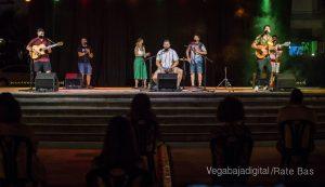 La Cochera anima el Oh Festival en Orihuela Costa 25