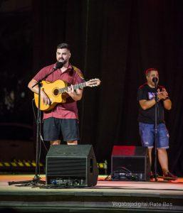 La Cochera anima el Oh Festival en Orihuela Costa 26