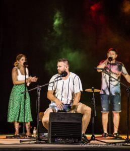 La Cochera anima el Oh Festival en Orihuela Costa 27