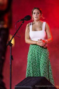 La Cochera anima el Oh Festival en Orihuela Costa 32