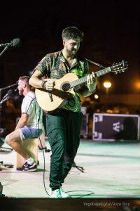 La Cochera anima el Oh Festival en Orihuela Costa 35