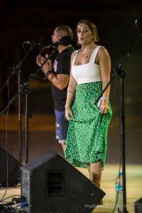 La Cochera anima el Oh Festival en Orihuela Costa 36
