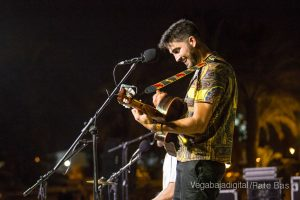 La Cochera anima el Oh Festival en Orihuela Costa 37