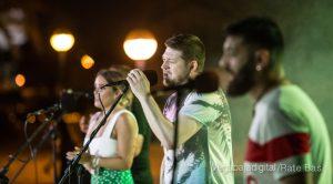 La Cochera anima el Oh Festival en Orihuela Costa 39