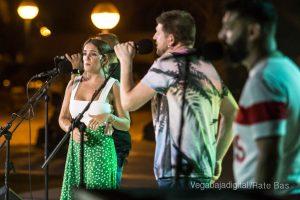 La Cochera anima el Oh Festival en Orihuela Costa 40
