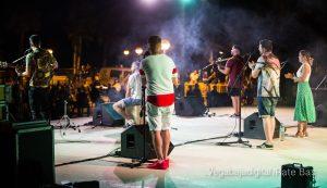 La Cochera anima el Oh Festival en Orihuela Costa 41