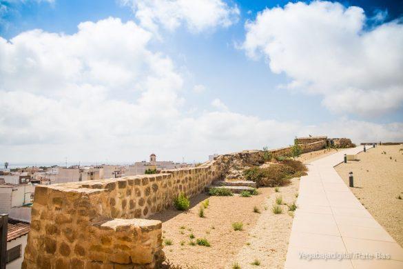 Guardamar, gran destino turístico en imágenes 8