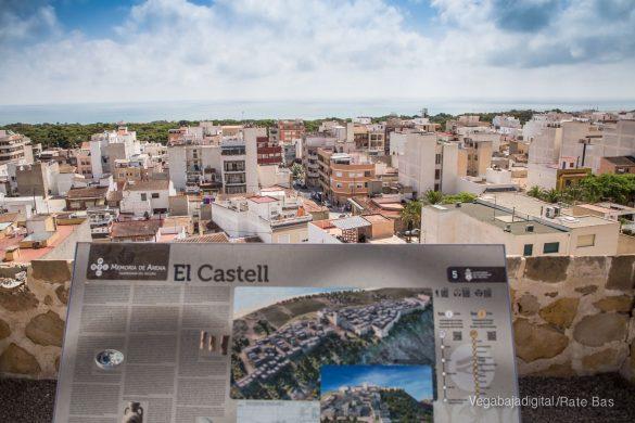 Guardamar, gran destino turístico en imágenes 9