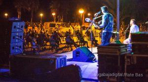La Cochera anima el Oh Festival en Orihuela Costa 44