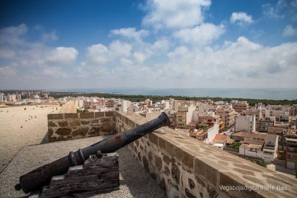 Guardamar, gran destino turístico en imágenes 10